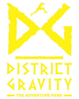 District Gravity